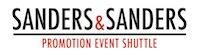 www.sanders-sanders.de Logo